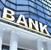 Банки в Ялуторовске