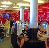 Интернет-кафе в Ялуторовске