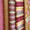 Магазины ткани в Ялуторовске